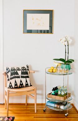 Windsor Dining Room