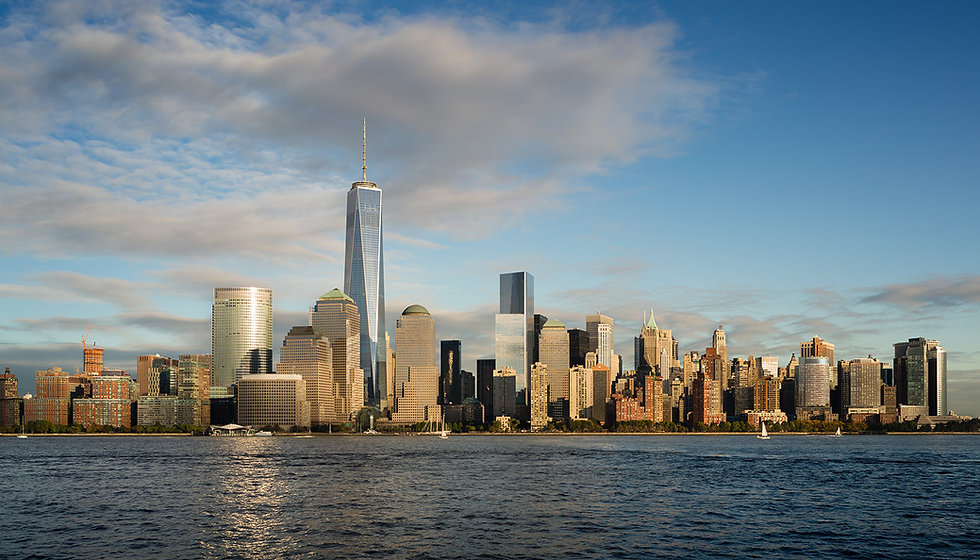1wtc_1575x900_jamesewing_otto_10.jpg