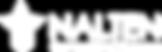Nalte Logo