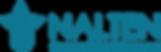 Nalten logo