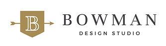 BowmanDesignStudio_ShieldHorizontal_CMYK