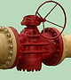 pipeline valve.png