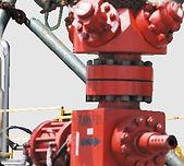 Oil field coatings