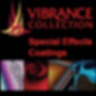 VIBRANCE_LOGO.png