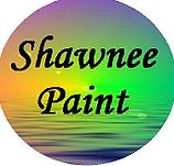 ShawneePaint7.png