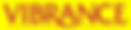 VIBRANCE_RED-Yellow.png