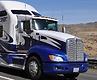 Heavy Truck Paint