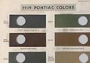 1939 color chip.png
