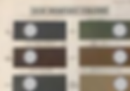 1939 color chip.png