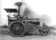 Steam Tractor.png
