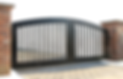 Paint Gates or Fences