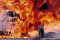 Kuwaiti Oil Field Fires.png