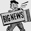 BigNews.png