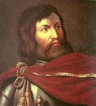 Simon de Montfort.jpg