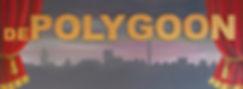 De Polygoon