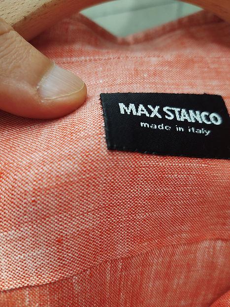 handsewn-labels