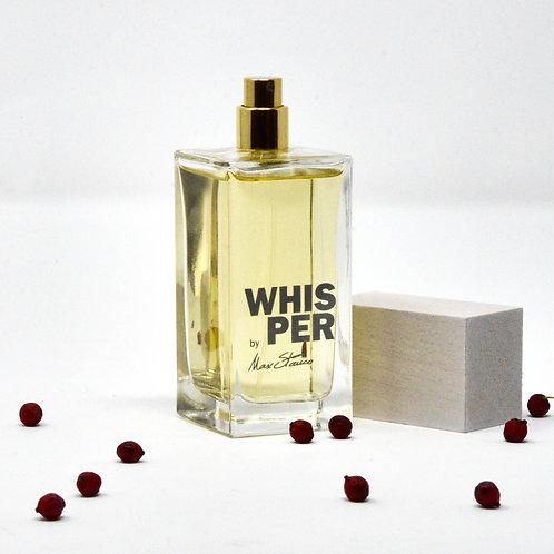 Whisper Eau de Parfum for Her 100 ML