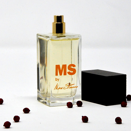MS by Max Stanco for Him 100 ML