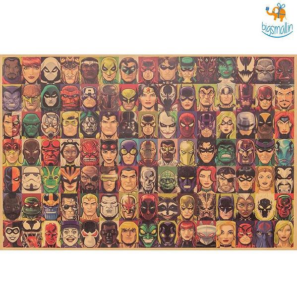Vintage_Superhero_Poster5_1024x1024.jpg