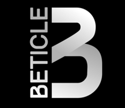 Beticle