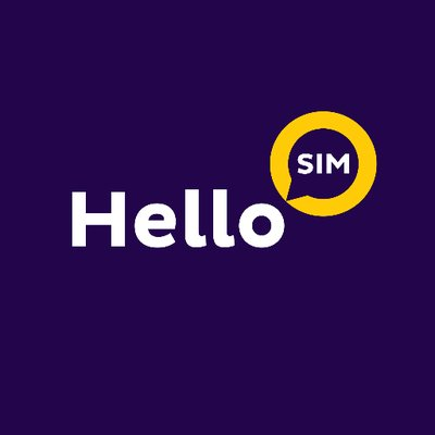 HelloSim