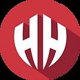 HH_logo_full.png