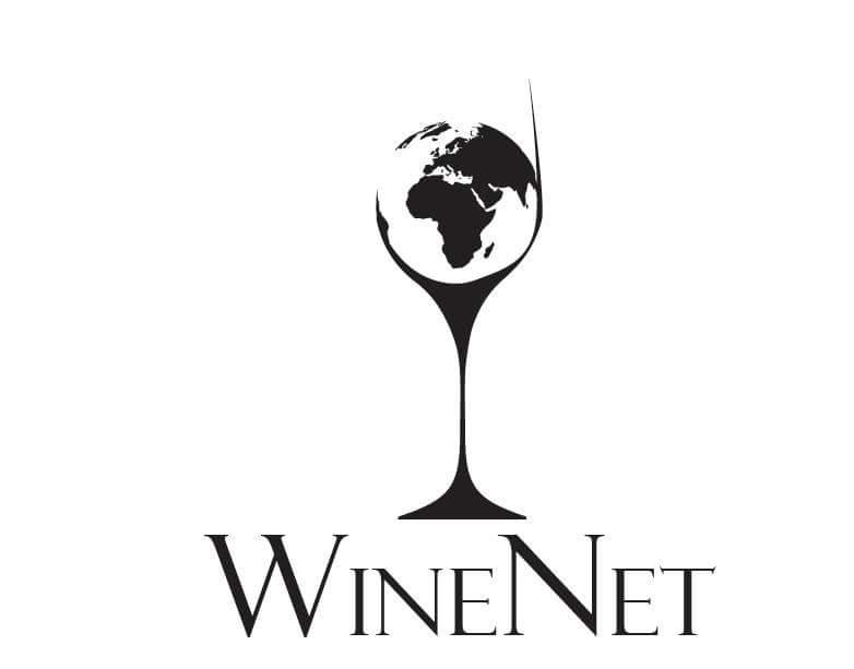 WineNet
