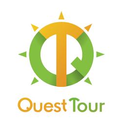 Quest Tour