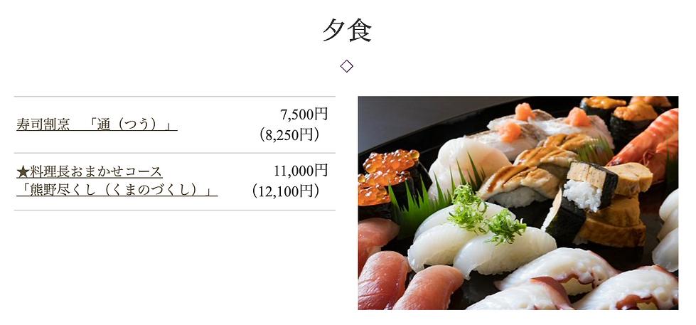 スクリーンショット 2021-04-23 10.33.09.png