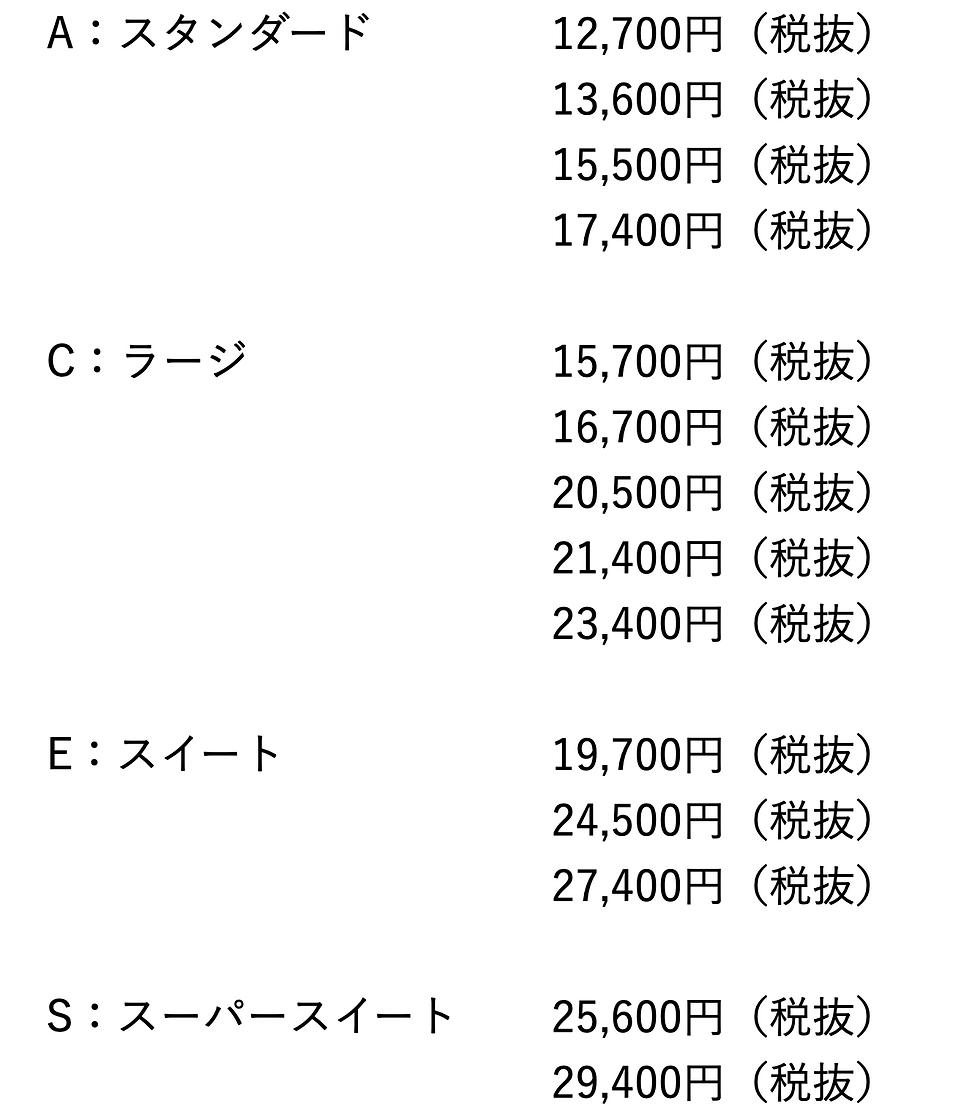 スクリーンショット 2020-11-07 18.36.29.png