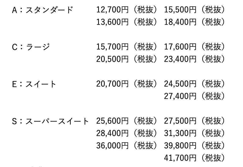 スクリーンショット 2020-11-08 2.00.20.png