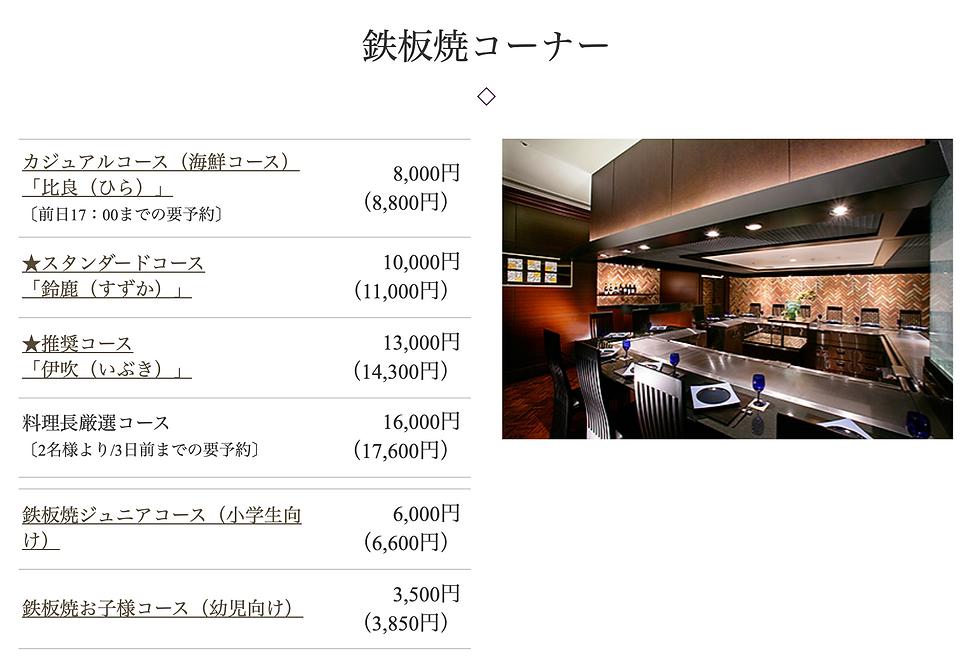 スクリーンショット 2021-04-22 13.58.42.png