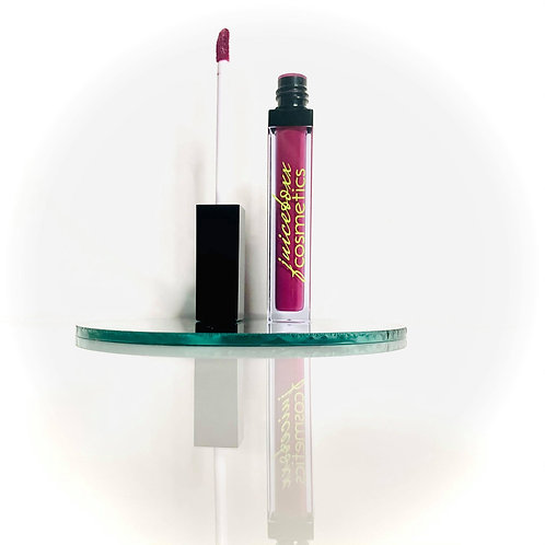 Frosted Plum Lip Stain