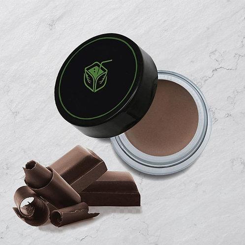 Chocolate Brow Dip