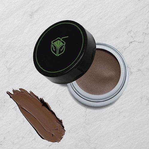 Medium Brown Brow Dip