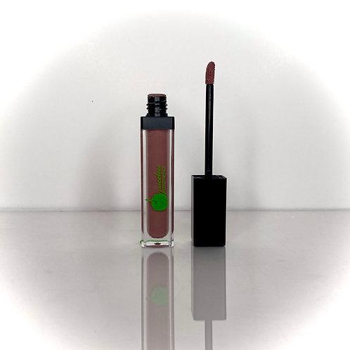 Limited Edition Liquid Lipstick