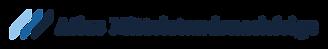 Atlas Mittelstandsnachfolge_LOGO web_HQ.