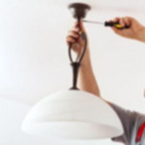 Установка ремонт освещения.jpg