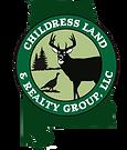 Childress Logo.png