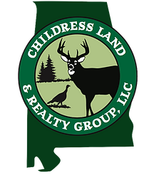 Childress Land