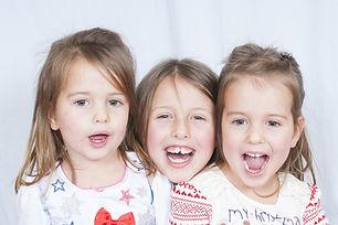 child-1260421_1920.jpg