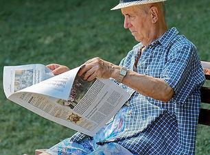old-man-6575106_1920_edited.jpg