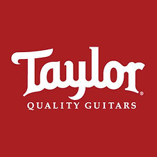 Katie Kittermaster becomes a Taylor Guitars Artist