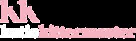 KK Logo Master Landscape.png