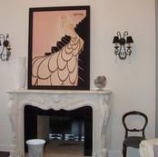 Fireplace. Better View.JPG