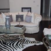 Gray Living Room.JPG
