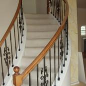Brookfield Stair Remodel.JPG