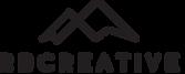 Remy Brand Logo.png