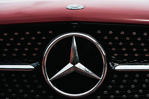 Mercedes3 copy.jpg
