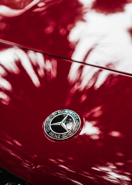 Mercedes6 copy.jpg